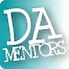 da-mentors's avatar