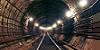 dA-Metro