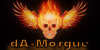 dA-Morgue's avatar