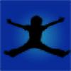 da-muck's avatar