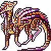 Da-Mushroom's avatar