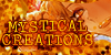 DA-MysticalCreations's avatar