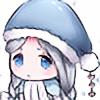 DA-Nightingalle's avatar