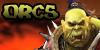 dA-Orcs