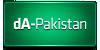 dA-Pakistan's avatar