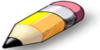 DA-Pencil2D-Art-Crew's avatar