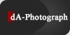 dA-Photograph's avatar