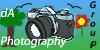 dA-Photography-Group's avatar