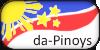 dA-Pinoys