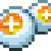 DA-Points-4-free's avatar