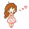 DA-Points-Donor's avatar
