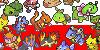DA-Pokemon's avatar