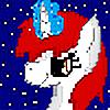 Da-Poni's avatar