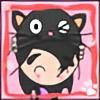 dA-pOpO's avatar