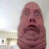 Da-Potato's avatar