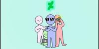 dA-ppl's avatar