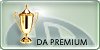 DA-PREMIUM's avatar