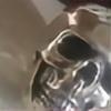 da-punkpire's avatar