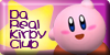 Da-Real-Kirby-Club's avatar