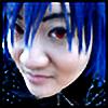 da-rk's avatar