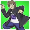 Da-Ruka's avatar