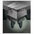 dA-ScholarsProject's avatar