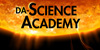 DA-ScienceAcademy