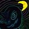 Da-Shadow-Dragon's avatar