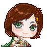 Da-Shog's avatar