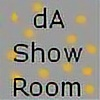 dA-ShowRoom's avatar