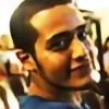 DA-Sky's avatar