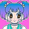 Da-StarGirl-01's avatar