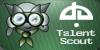 DA-TalentScout