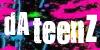 DA-Teenz's avatar