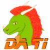 Da-Ti's avatar