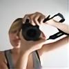 da-toast's avatar