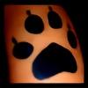 da-toss-stock's avatar