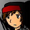 DA-Trickster's avatar