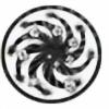 Da-Vane's avatar