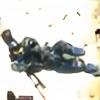 Da-Villain-47's avatar