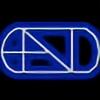 DA-VINCENT's avatar