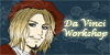 Da-Vinci-Workshop's avatar