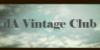 DA-Vintage-Club's avatar