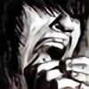 Da-wizard's avatar