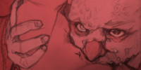 DA-World-of-Darkness's avatar