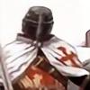 Da-XD's avatar
