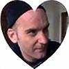da-youth-crew's avatar