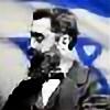 DA-Zionists's avatar