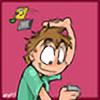 Da0Krager's avatar