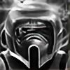 Da1976's avatar